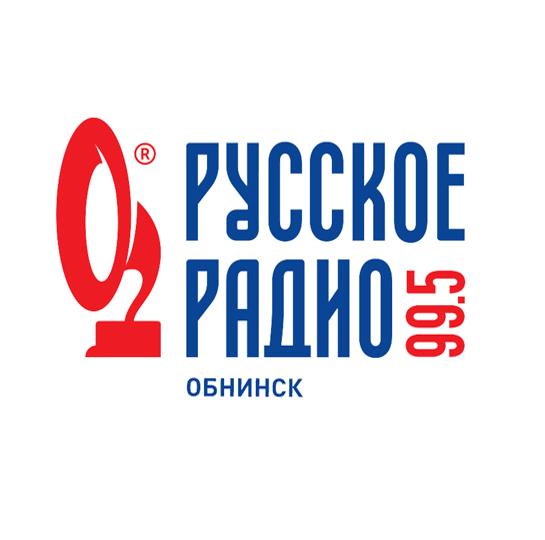 Русское Радио (99,5 Fm)