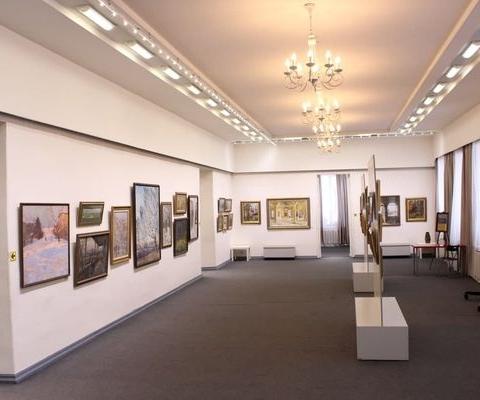 Коломенские учреждения культуры назвали лучшими в Подмосковье