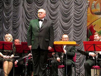Коломенская филармония запускает новый проект