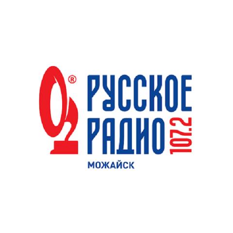 Русcкое Радио Можайск