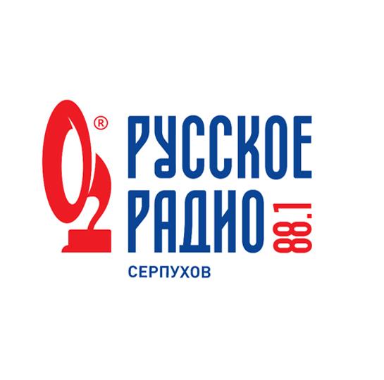 Русское Радио (88,1 Fm)