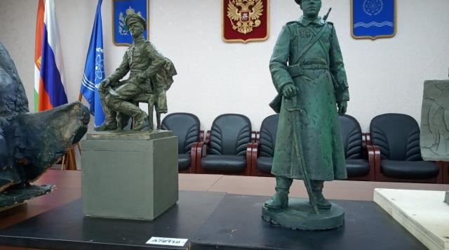 Появится ли памятник Жукову в Обнинске, до сих пор непонятно
