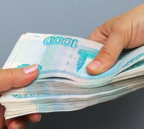 Более 230 жителей Можайского городского округа получили экстренную социальную помощь