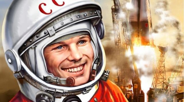 Ореховозуевцы смогут отправиться в космическое путешествие и узнать тайну четвертой планеты