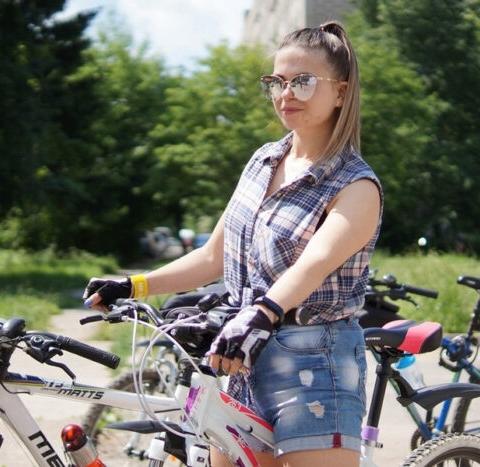 Майский велоквест «Пионерский путь» пройдет в Обнинске 22 мая
