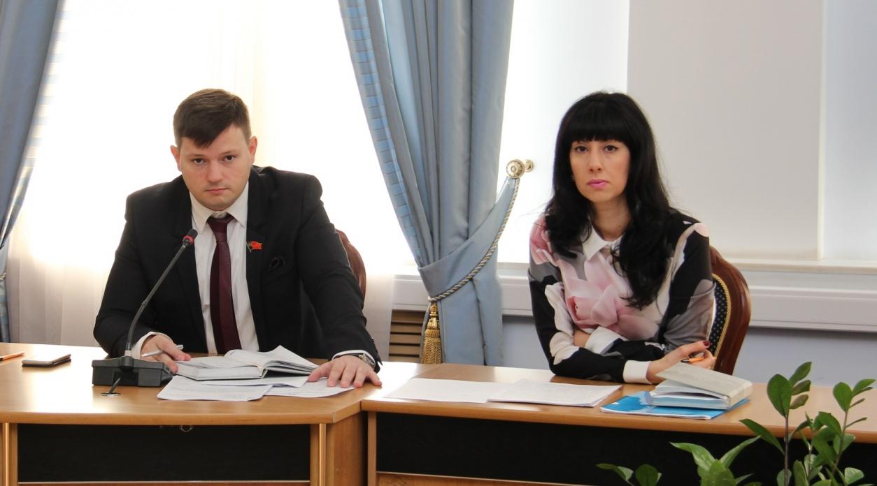 В Обнинске продолжается работа по развитию туризма