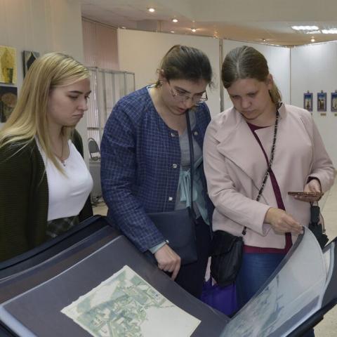 Калужская область активно включилась в проект «Пушкинская карта»