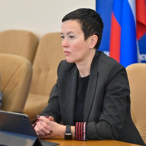 Готовность регионов к Всероссийской переписи населения обсудили на федеральном уровне
